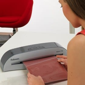 Choosing A Binding Machine