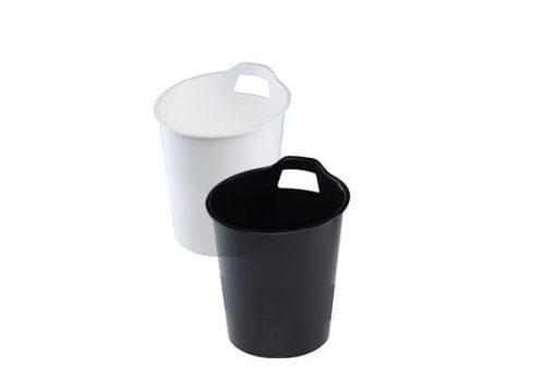 Waste-Bin