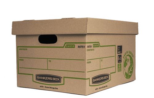 44751_-Econo-Storage-Box500-500
