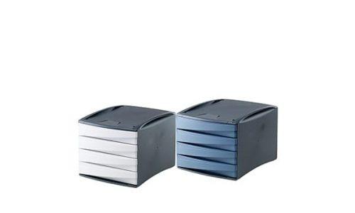 Desk-draws2