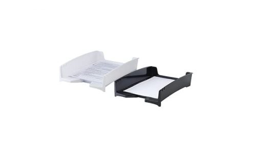 Letter-Trays2