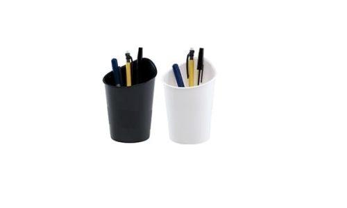 Pencil-cps2